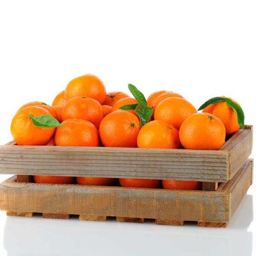 Pack ahorro naranjas