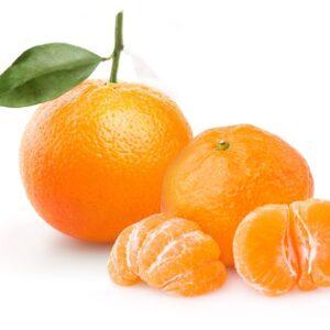 Packs ahorro de naranjas y mandarinas