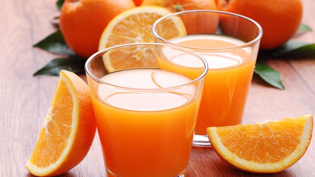 zumo naranja thermomix