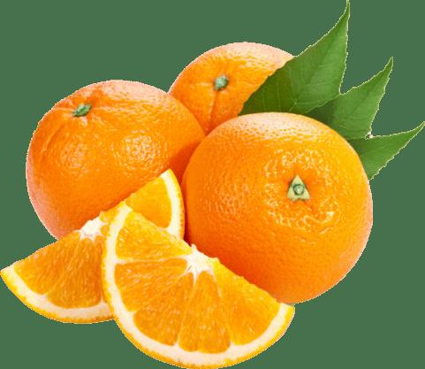 comprar-naranjas-internet